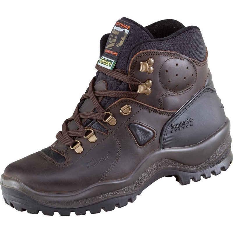 Grisport »Grisport Calz.Dakar Marrone GRITEX Schuhe« Arbeitsschuh