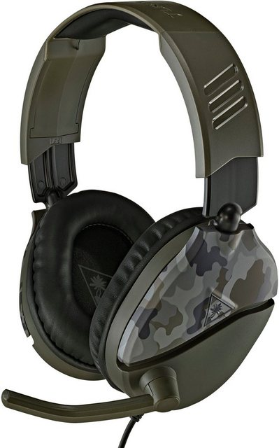 Turtle Beach »Ear Force Recon 70P« Gaming-Headset