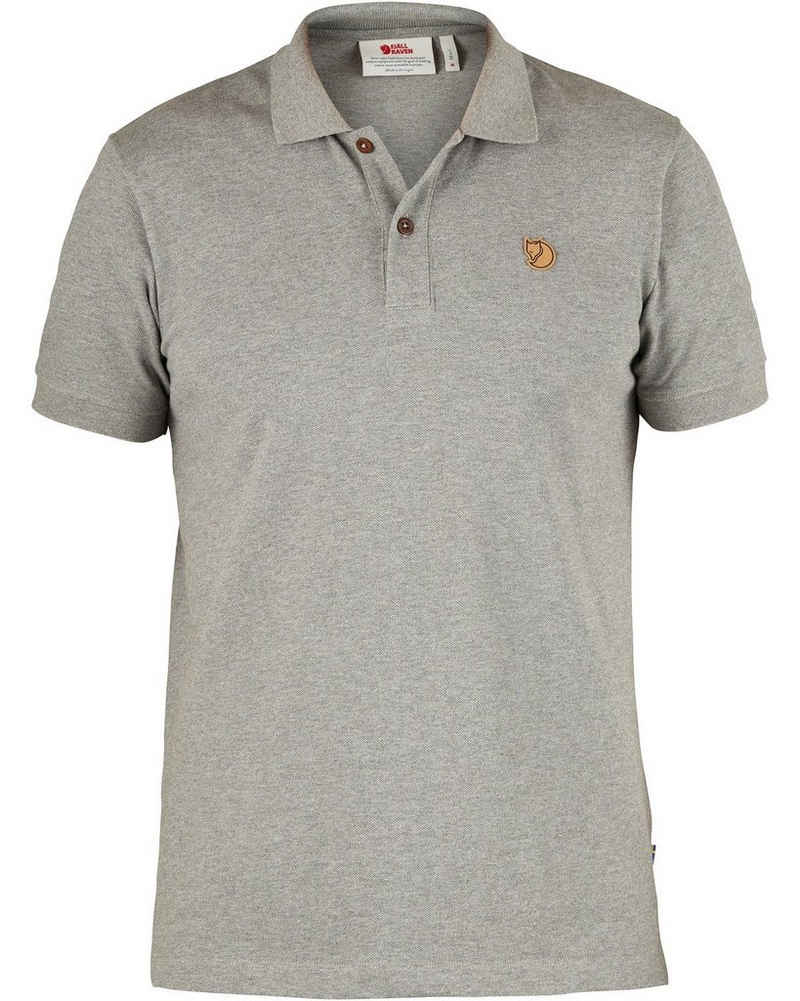 Fjällräven Poloshirt »Poloshirt Övik«