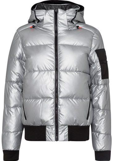 Icepeak Skijacke »EUROPA«