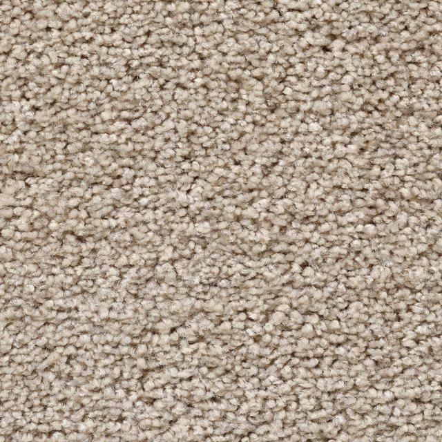 VORWERK Teppichboden »Passion 1004«| Meterware| Velours| Breite 400/500 cm | Baumarkt > Bodenbeläge > Teppichboden | Vorwerk