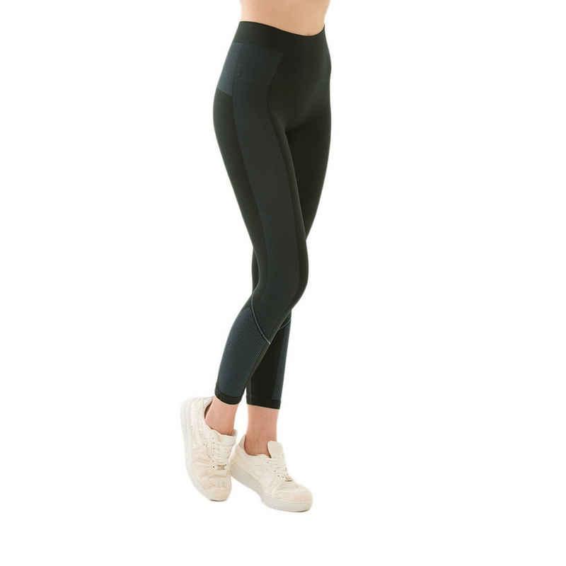 yeni inci Seamless Leggings »S213« Nahtlose leggings für fitness,yoga und sports aktivitieren