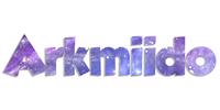 Arkmiido