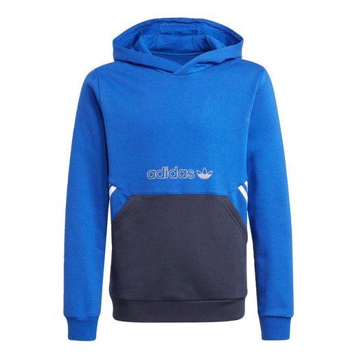 adidas Originals Hoodie »ADIDAS SPRT COLLECTION«
