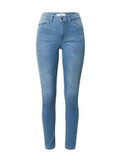 JDY Slim-fit-Jeans »NEWNIKKI«