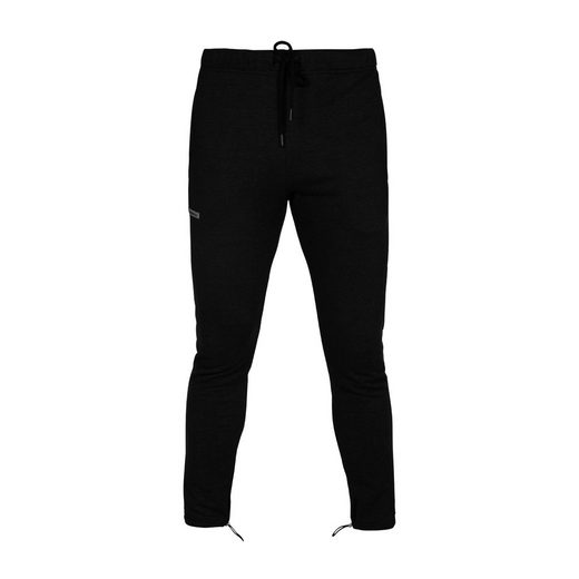 Morotai Jogginghose »NKMR Homely Pants«