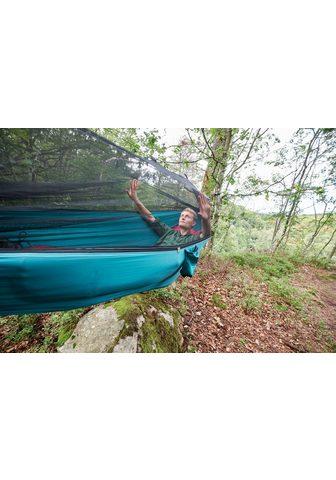 GRAND CANYON Hamakas »Bass Mosquito Hammock Storm«