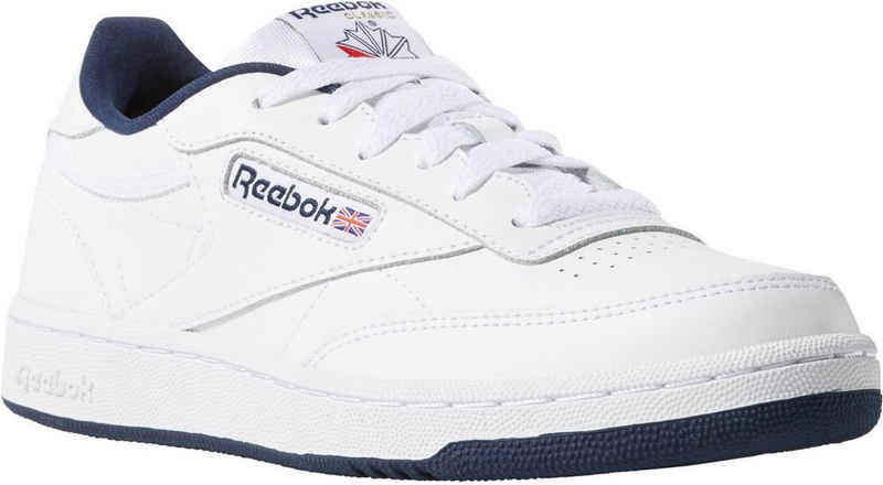 Reebok Classic »Club C« Sneaker