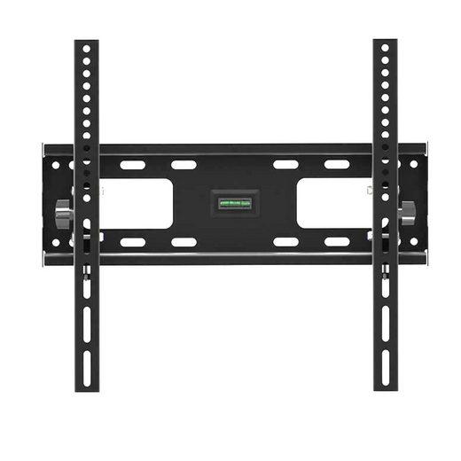 FCH »32 - 65 Zoll TV Wandhalter« TV-Wandhalterung, (bis 65,00 Zoll, neigbarer, VESA 400x400)