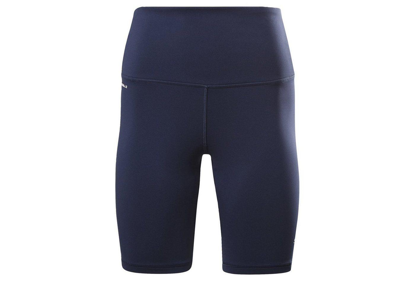 reebok -  Shorts »Les Mills® Beyond the Sweat Bike Shorts«