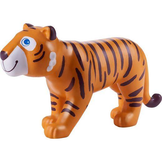 Haba Puppenhausmöbel »HABA 305447 Little Friends – Tiger«