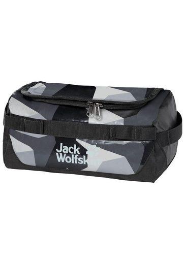 Jack Wolfskin Kulturbeutel »EXPEDITION WASH BAG«