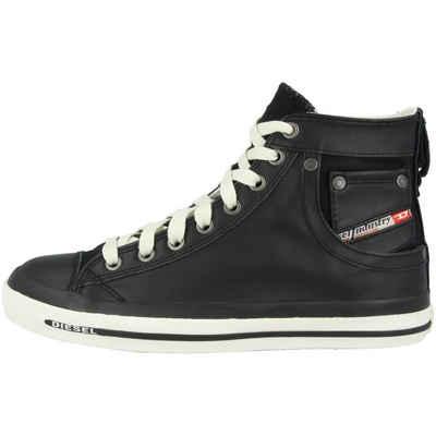 Diesel »Exposure IV« Sneaker