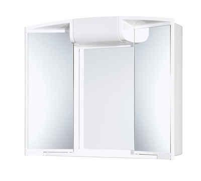 jokey Spiegelschrank »Angy« weiß, 59 cm Breite