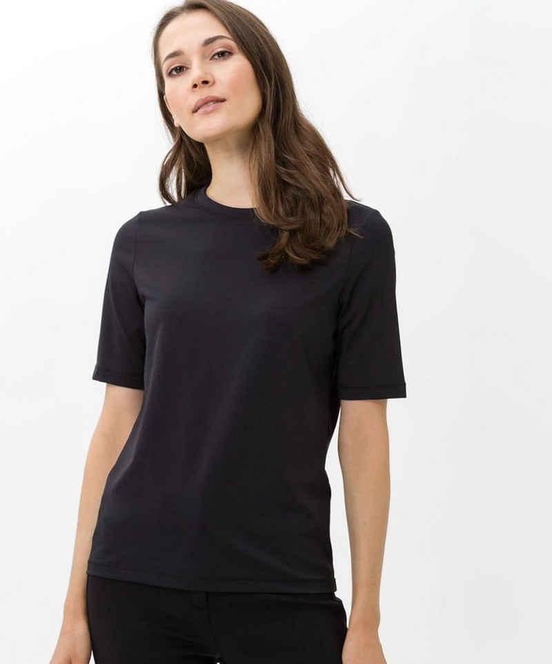 Brax Kurzarmshirt »Style FELI«