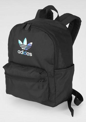 adidas Originals Sportrucksack »SMALL AC BL BP«