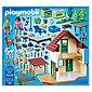 Playmobil® Spielwelt »PLAYMOBIL® 70133 - Country - Bauernhaus«, Bild 2