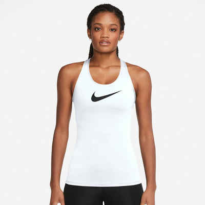 Nike Funktionstop »Nike Dri-fit«