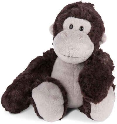 Nici Kuscheltier »Zoo Friends, Gorilla, 20 cm«