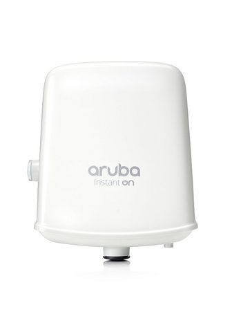 HPE Aruba Instant On AP17 »Wi-Fi speziell dėl ne...