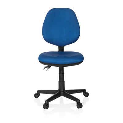 hjh OFFICE Drehstuhl »hjh OFFICE Home Office Bürostuhl CITY 25«