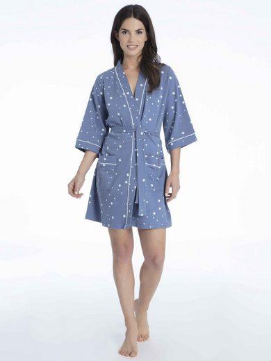 Kimono »Kimono«, Louis & Louisa, Made in Europe