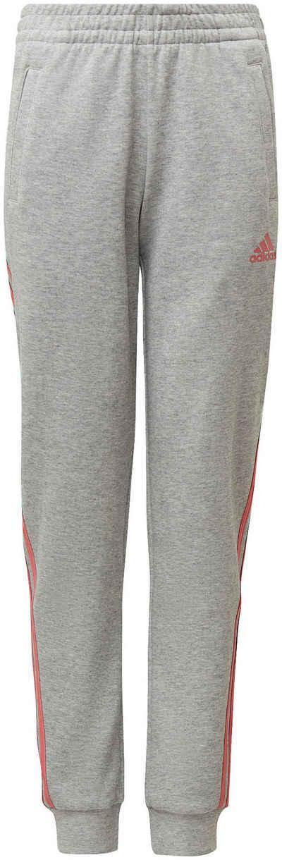 adidas Performance Jogginghose »3-STRIPES PANT«