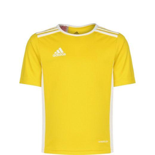 adidas Performance Fußballtrikot »Entrada 18«