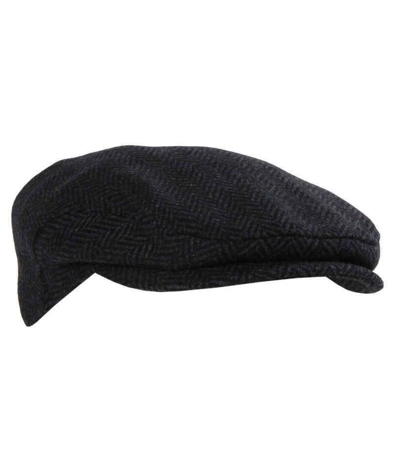 bugatti Strickmütze »Herren Cap«