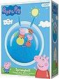 JOHN Hüpfspielzeug »Hüpfball Peppa Pig«, Bild 2