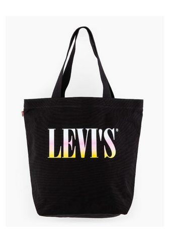 Levi's ® Rankinė »Women's Seasonal Graphic To...