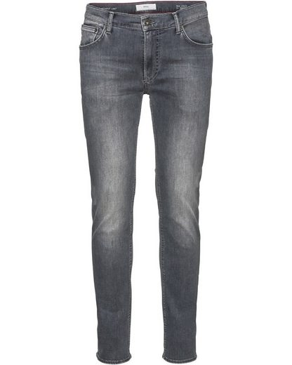 Brax 5-Pocket-Jeans »5-Pocket-Jeans Chuck«