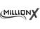 MILLION-X