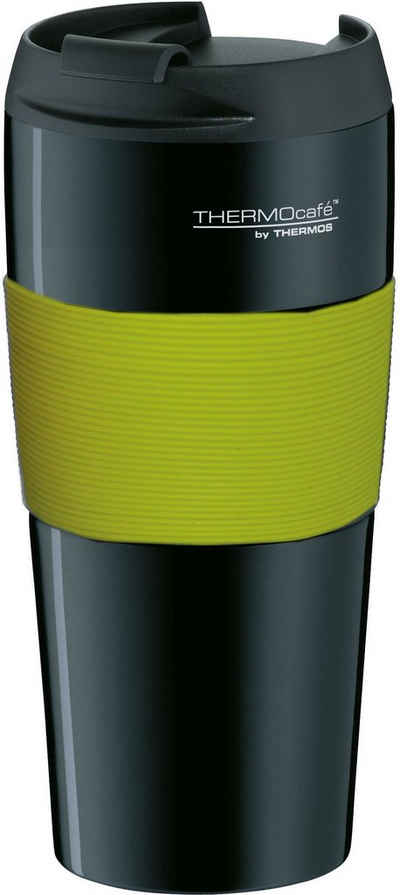 THERMOS Thermobecher »ThermoPro«, Edelstahl, 400 ml
