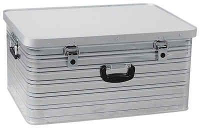 Aufbewahrungsbox, BxTxH: 52x71x34,5 cm, 101 l