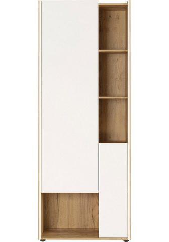 GERMANIA Spintelė »Indiana« Breite 76 cm