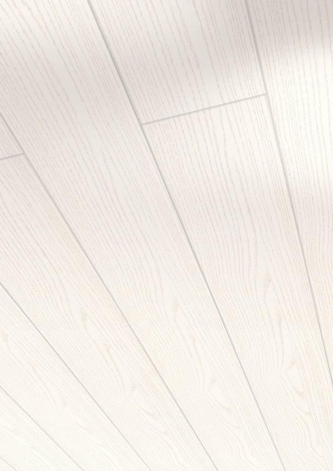 Parador Verkleidungspaneel Home Esche Weiss 6 Paneele 1 118 M Online Kaufen Otto