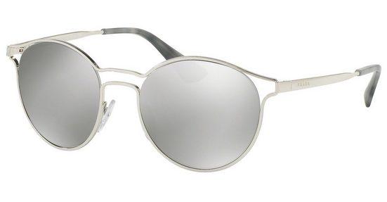 PRADA Sonnenbrille »CINEMA PR 62SS«