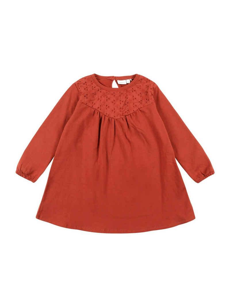 Name It Jerseykleid »FOVA«