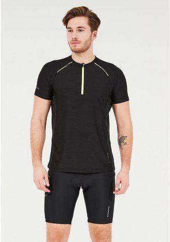 ENDURANCE Marškinėliai »DENCKER M ACTIV QXL« su ...
