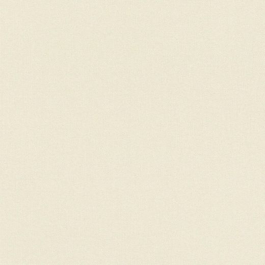 Rasch Vinyltapete »Poetry«, geprägt, uni, Leinenoptik, (1 St)
