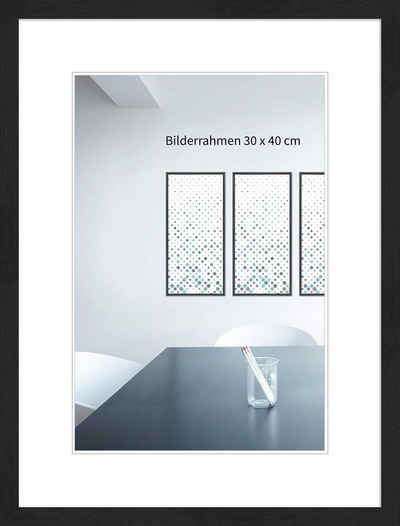 FrameDesign Mende Bilderrahmen »Bilderrahmen H950«
