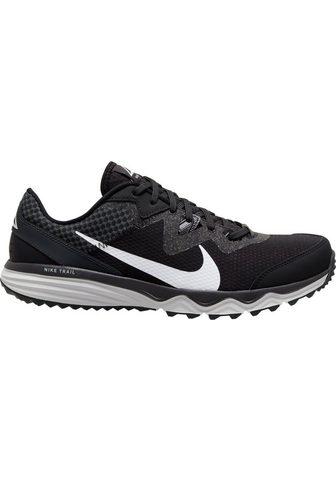 Nike »Juniper Trail« bėgimo bateliai