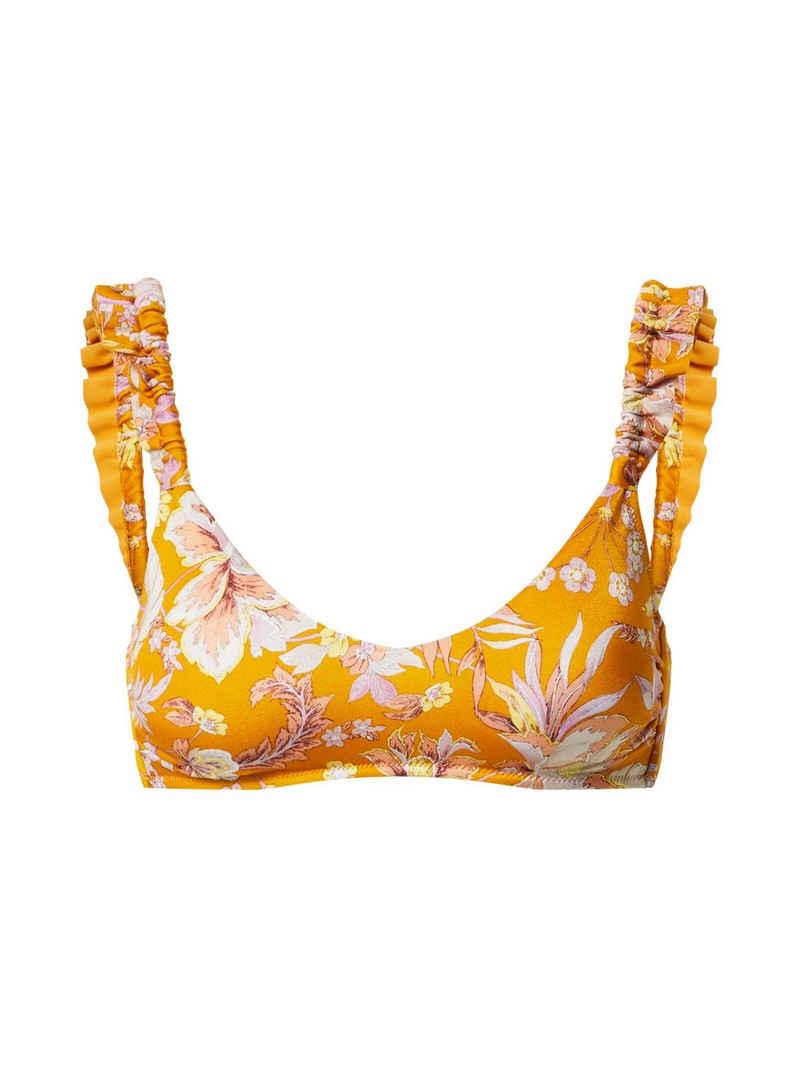 WATERCULT Bustier-Bikini-Top