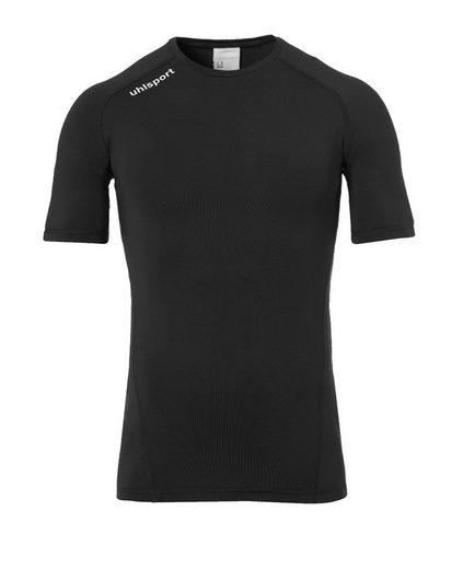 Uhlsport Funktionsshirt »Pro Baselayer kurzarm«