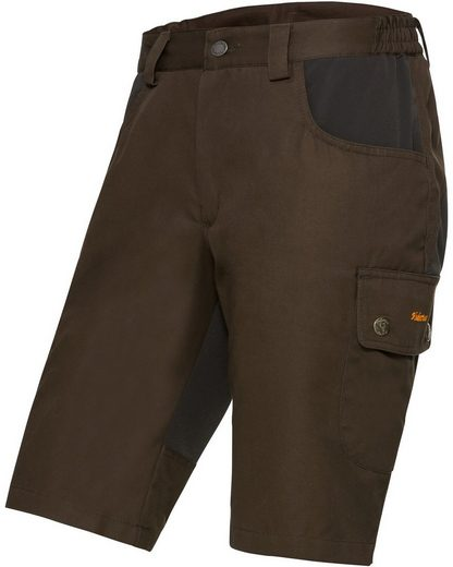 Hubertus Shorts Hydro Stretch