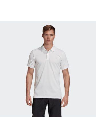 adidas Performance Marškinėliai »Club Solid Tennis Polosh...