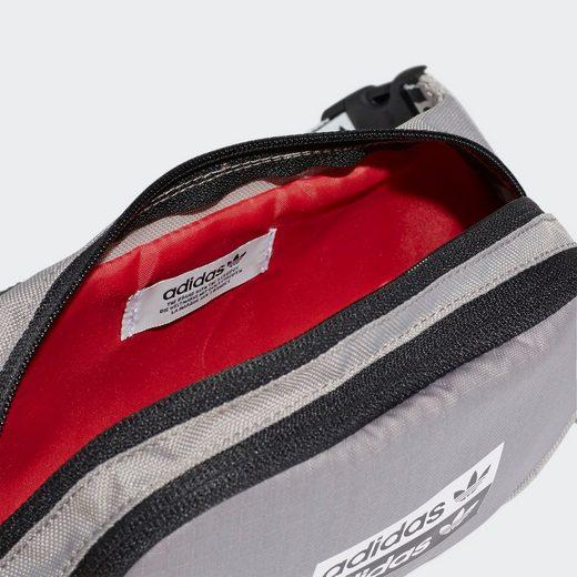 adidas Originals Gürteltasche »R.Y.V. Bauchtasche«