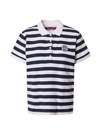 Derbe T-Shirt (1-tlg)