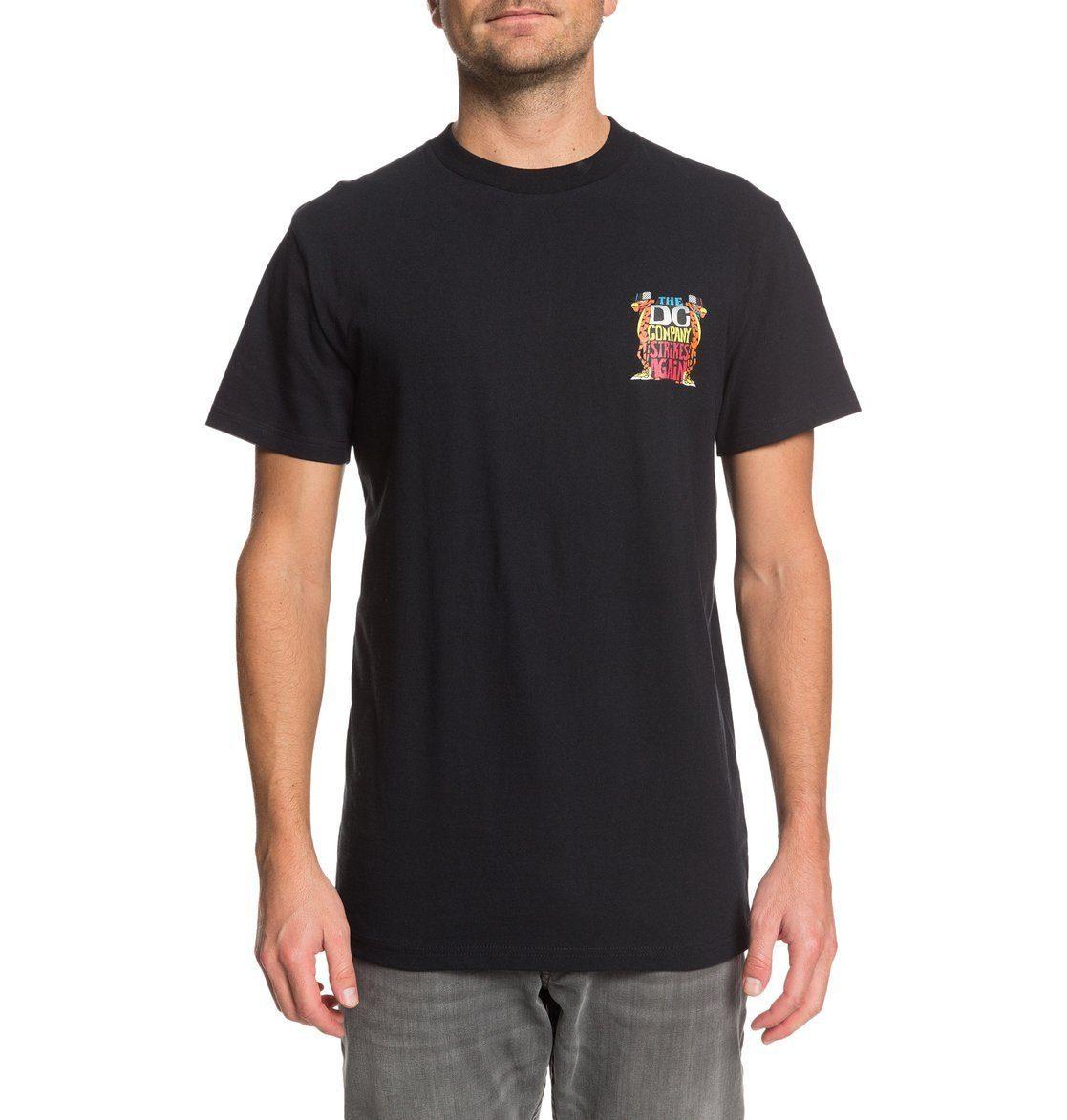 MALIBU 61 Purple  /& White Short Sleeve T-Shirt KEN Casual Shirt Genuine BARBIE